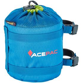 Acepac Minima - Sac porte-bagages - bleu